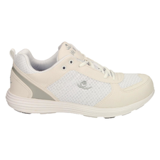 Duxfree NASSAU weiss Men Free