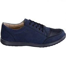 Duflex City CHRIS navy/black