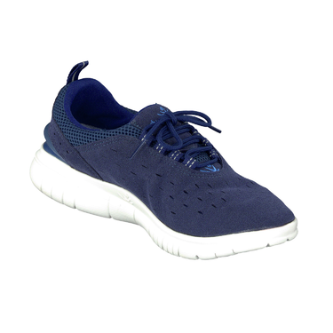Chung Shi, кроссовки Duflex Trainer NAVY Free